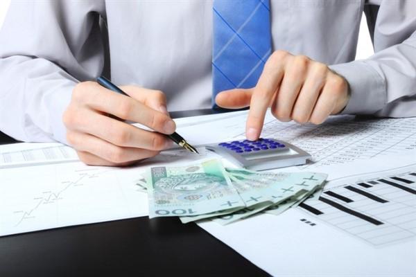 Реструктуризация кредитного долга со Сбербанком
