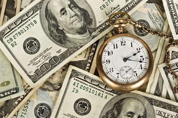 Реструктуризация: согласие кредитора