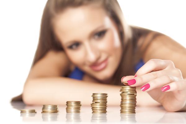 С какого возраста можно брать банковский кредит?