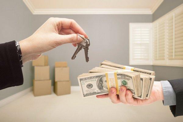 Как продать квартиру, купленную в ипотеку?