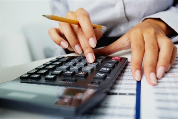 Сколько стоит банковский кредит?