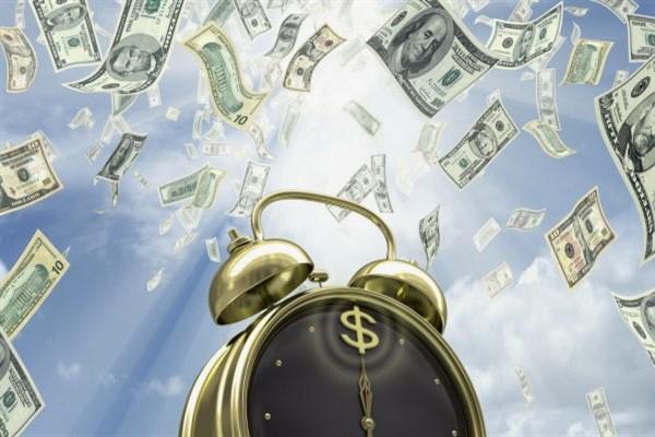 Снижение кредитной нагрузки через пролонгацию