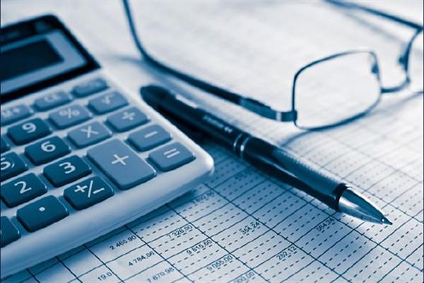 Соблюдение графика выплат, чтобы избежать претензий кредитора