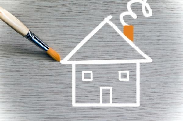 Что такое социальная ипотека и как её получить?