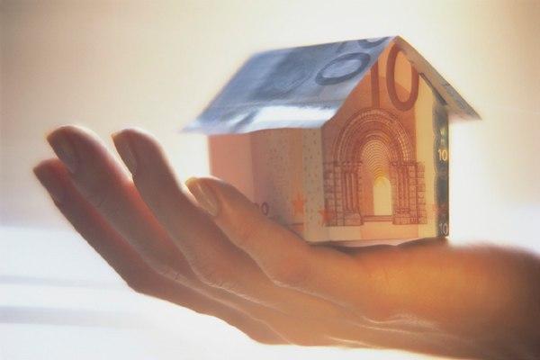 Можно ли будет получить льготную ипотеку в 2016 году?