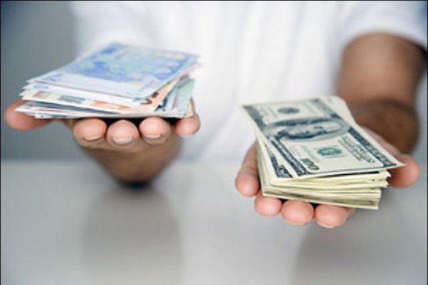 Выгодные кредиты: потребительское кредитование в Социнвестбанке