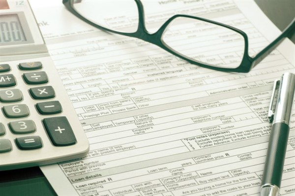 Сократить сроки или уменьшить платеж при досрочном погашении?