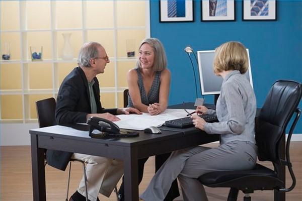 Советы человеку, желающему оформить ипотеку