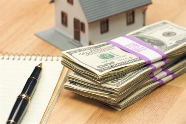 Советы должникам: реализация кредитного залога