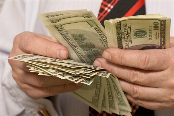 Советы и подсказки по оформлению кредита