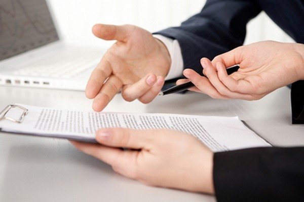 Советы по подписанию кредитного договора