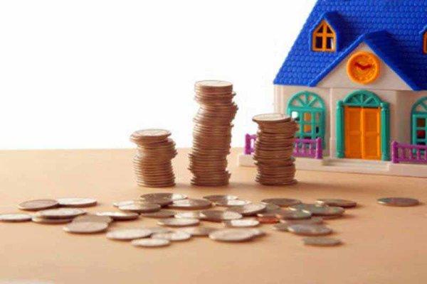 Советы по получению ипотеки с низким официальным доходом