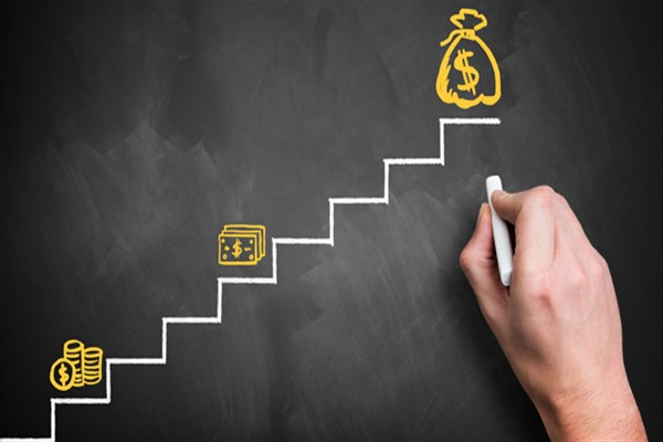Советы по выбору выгодного потребительского кредита