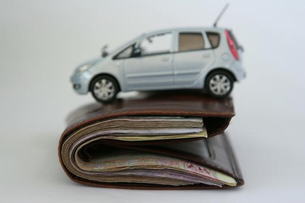 Советы заемщикам, оформляющим кредит на машину
