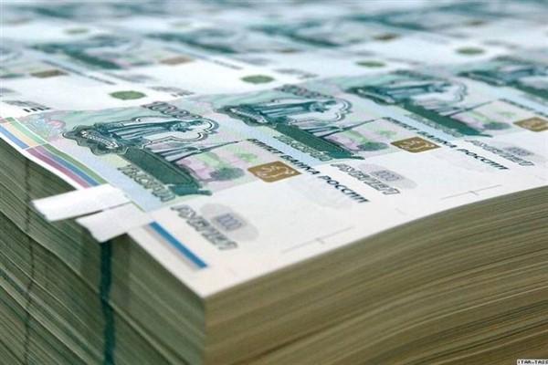 Способы оформления банковских кредитов без справок