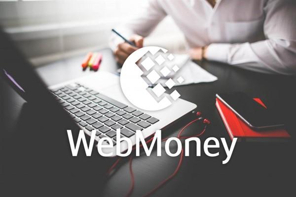 Способы получения кредита в системе Webmoney