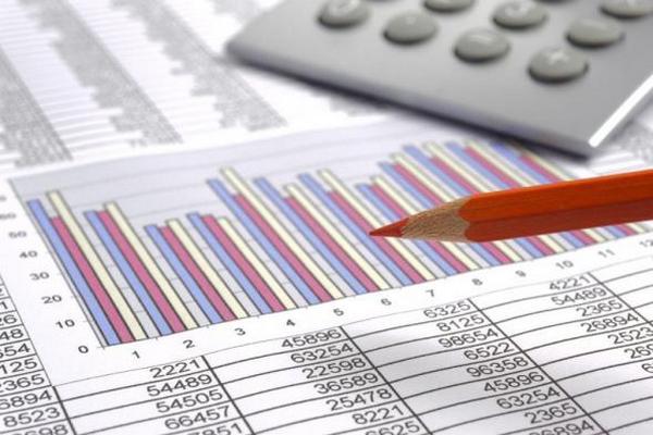 Справка о доходах: как её проверяют банки при оформлении кредита