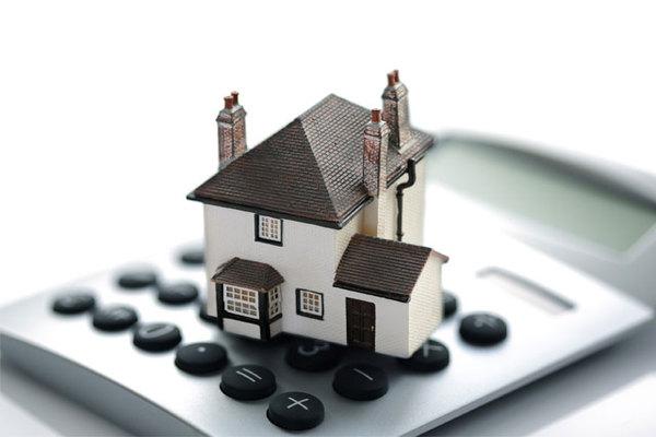 Сроки ипотечного кредитования: увеличить или сократить?