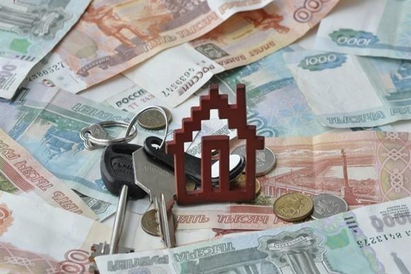 Сроки ипотечного кредитования