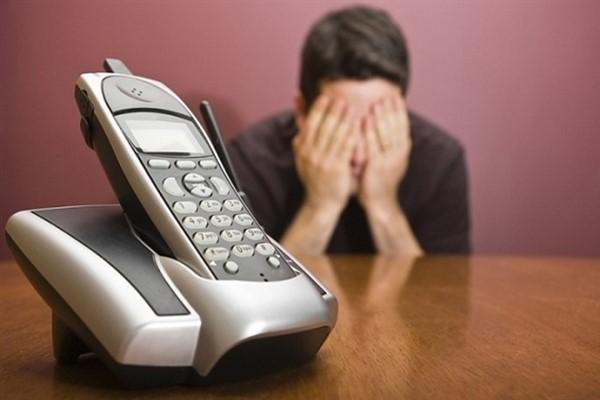Стоит ли бояться просроченных кредитных платежей?