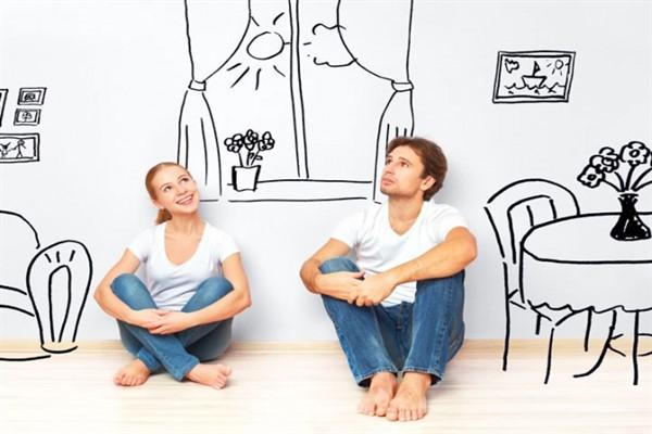 Стоит ли оформлять ипотеку молодой семье?