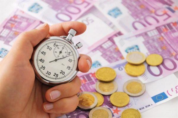 Стоит ли оформлять микрокредит или когда лучше отказаться от него?