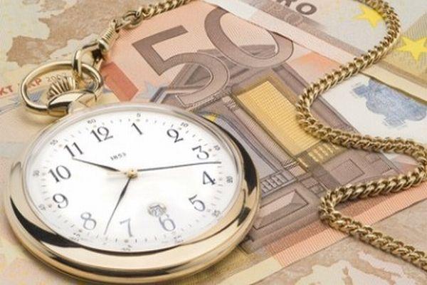 Стоит ли переживать из-за просрочек по кредит?