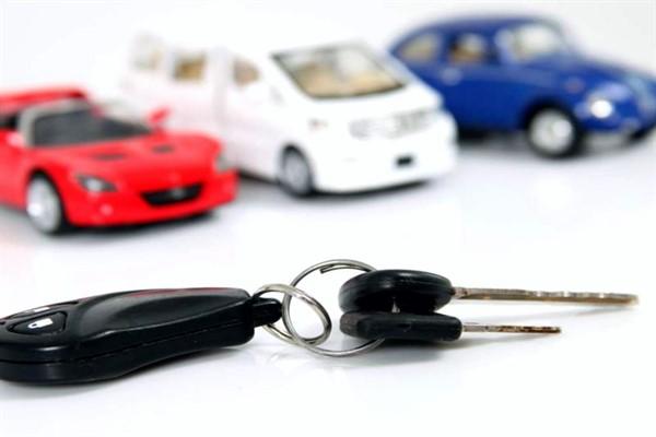 Стоит ли пользоваться предложениями рефинансирования автомобильных кредитов?