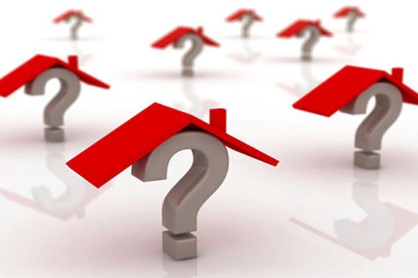 Стоит ли в 2016 году обращаться в банк за ипотекой?