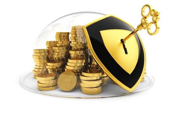 Страхование при оформлении потребкредита