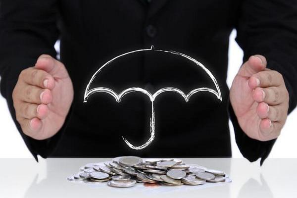 Нужно ли личное страхование при получении ипотеки?