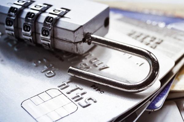 Cтрахование кредитной карты: необходимость или излишество