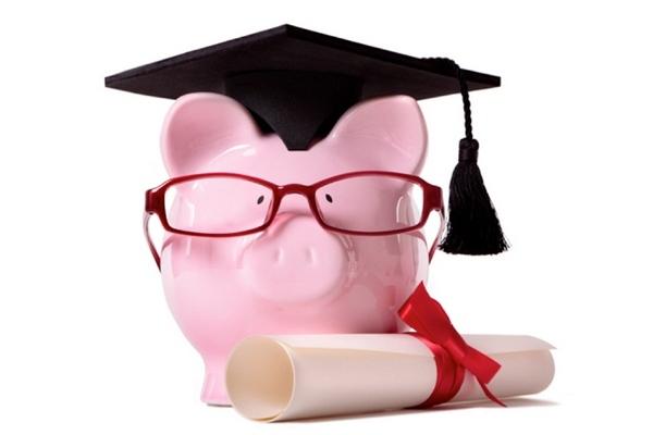 Кредит на получение образования: условия и особенности получения