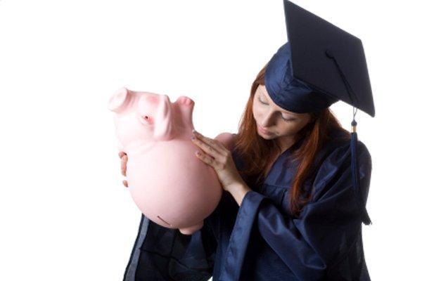 Как правильно получить кредит на образование