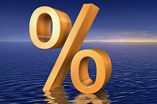 Что такое плавающая процентная ставка?
