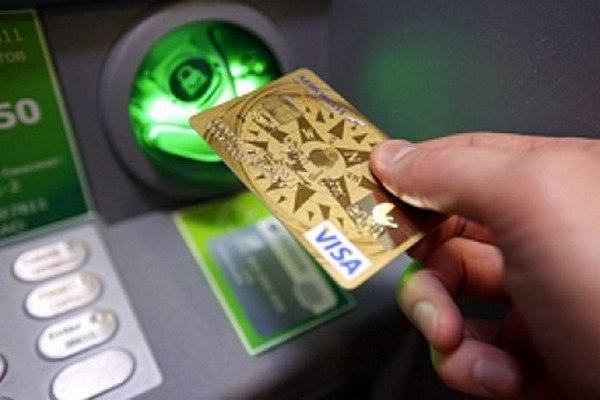 Оплата кредиткой: как быть, если произошёл сбой терминала?