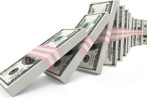 Советы экспертов: как получить беззалоговый кредит