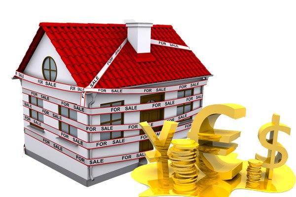 Варианты избавления от валютной ипотеки