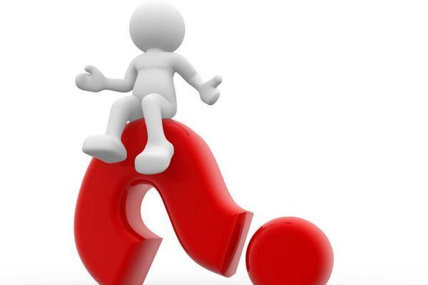 Как получить кредит: проверка банком заемщиком