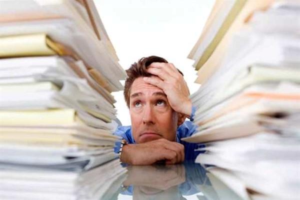 Все о кредитной истории заемщика