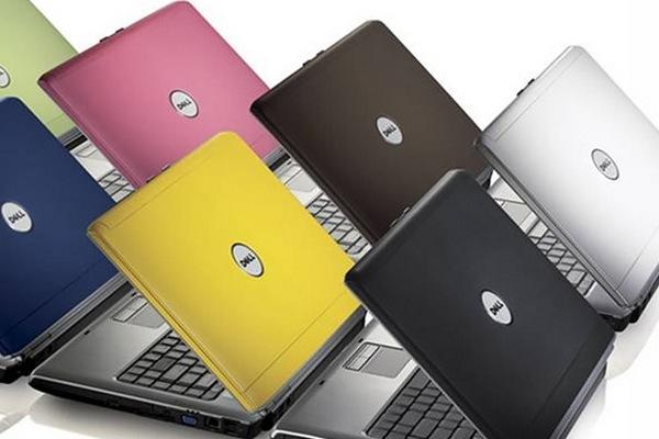 Нужные покупки: как купить ноутбук в кредит