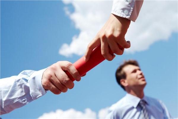 Выгода и риски переуступки ипотечного кредита
