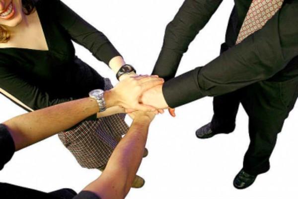 Выгодный кредит. Членство в кредитном союзе