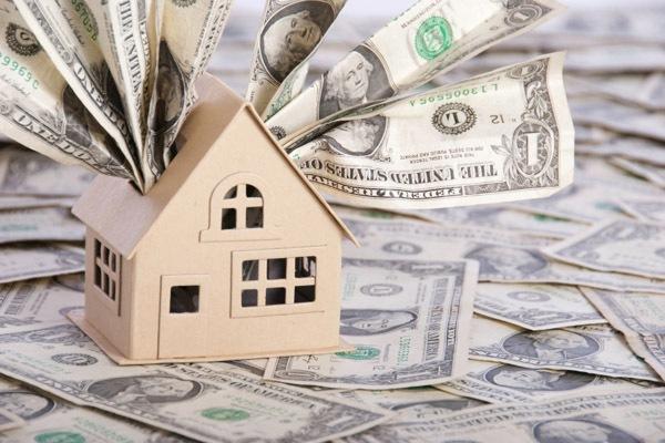 Выплата ипотечного кредита при сократившихся доходах