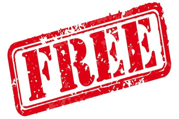 За что придется платить при оформлении бесплатного кредита?