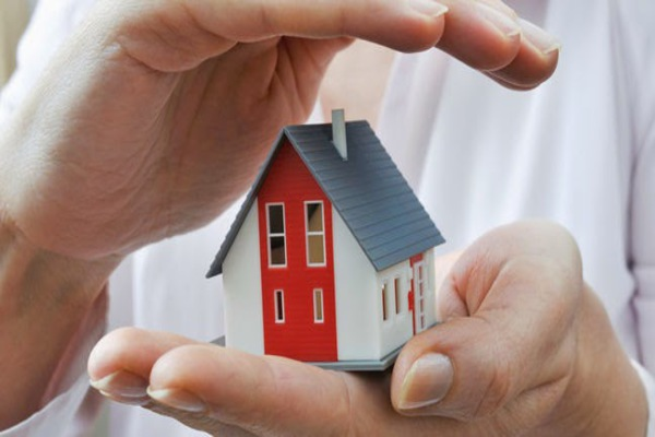 Зачем страховать права собственности при жилищном кредитовании?