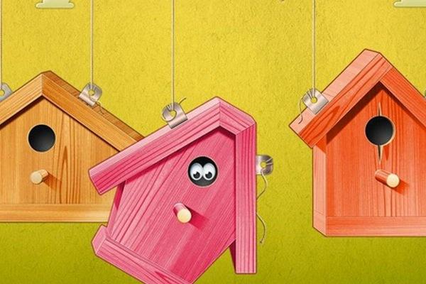 Залог по ипотеке: что нужно знать заемщику