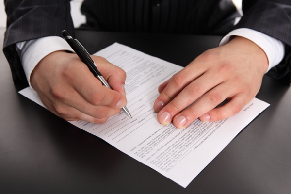Ликвидация юридического лица: последовательность проведения процедуры