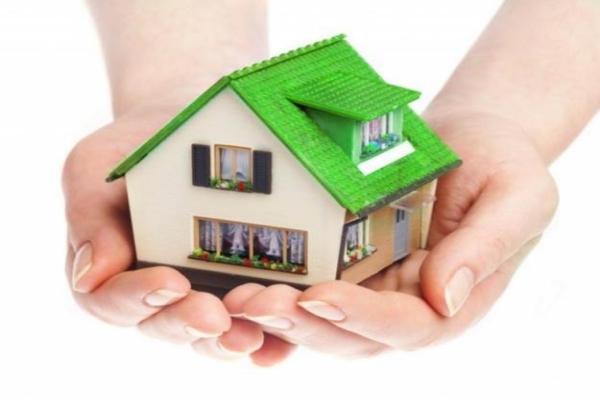 Сдача квартир в наем: агентства недвижимости