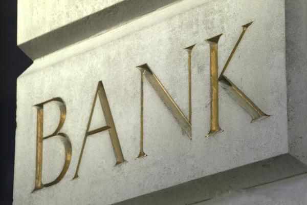 Банковские акции, скидки и бонусы: можно ли им доверять